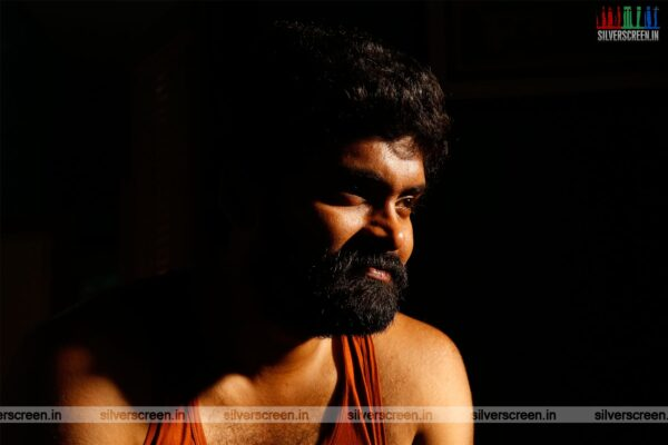 Jiivi Movie Stills Starring Vetri