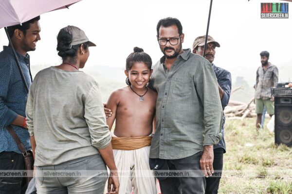 Mamangam Movie Stills Starring Mammotty