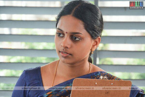 Mayabimbam Movie Stills