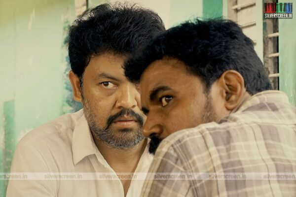 Panrikku Nandri Solli Movie Stills