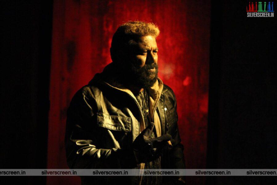 Aangal Jaakirathai Movie Stills