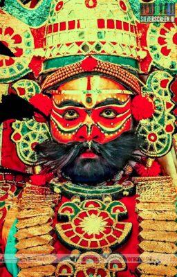 Bommi Veeeran Movie Stills Starring Snehan