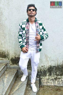 Celebrities Promote Chhichhore