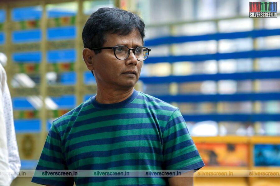 Sivappu Manjal Pachchai Movie Stills Starring Siddharth, GV Prakash Kumar
