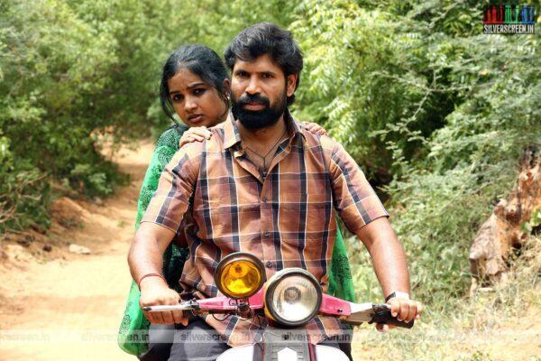 Chiyangal Movie Stills