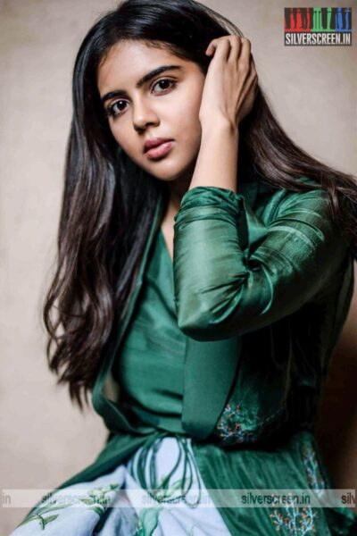 Kalyani Priyadarshan Photoshoot Stills