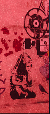 Love Aaj Kal Trailer Graffiti