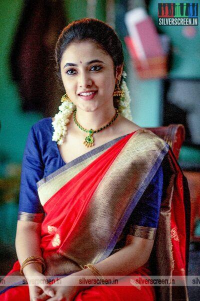 Doctor Movie Stills Starring Priyanka Arul Mohan