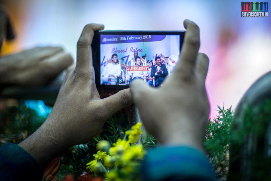 Sachin Tendulkar HQ Photos