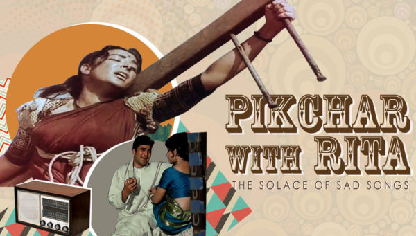 Pikchar With Rita Featured Image