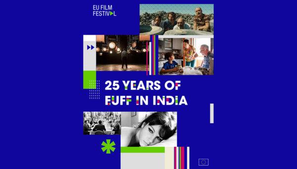 euff 2020-brochure