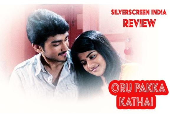 Oru Pakka Kadhai Review Image