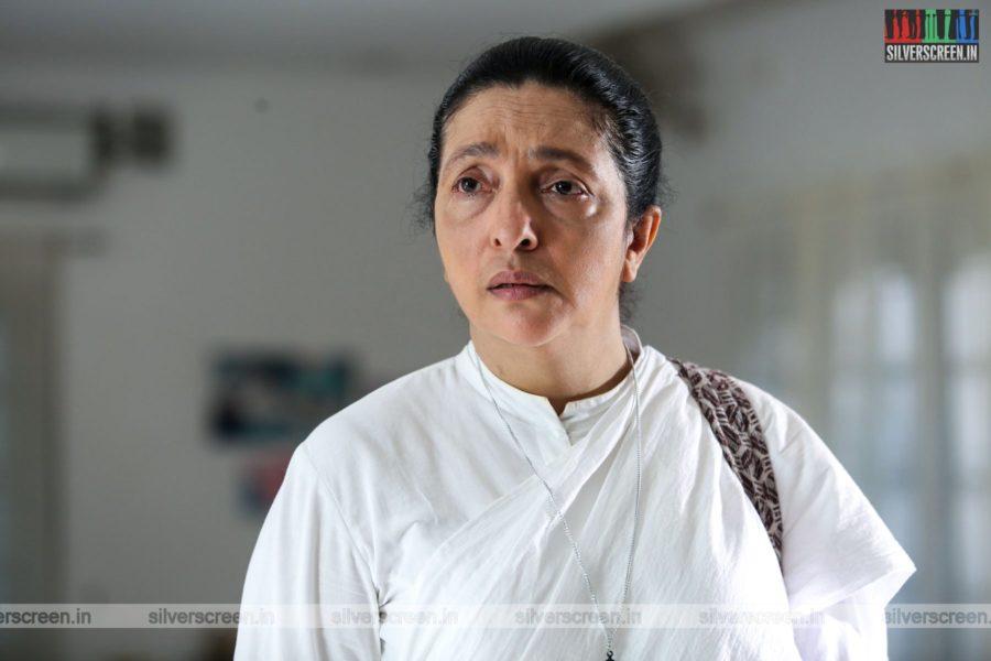 Nenjam Marappathillai Movie Stills