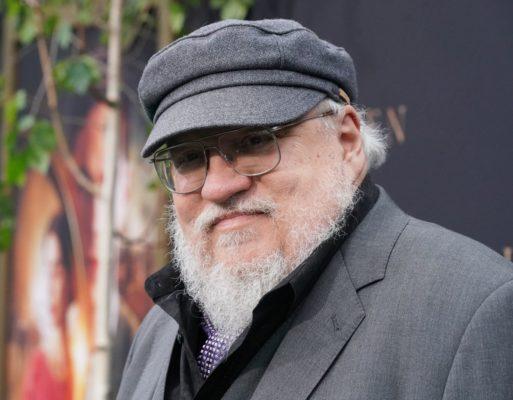 'Tolkien' film premiere, Arrivals, Regency Village Theatre, Los Angeles, USA - 08 May 2019