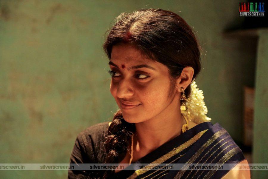 Vellai Yaanai Movie Stills Starring Athmiya
