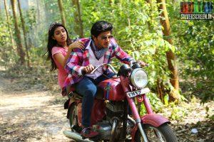 Vaayai-Moodi-Pesavum-starring-Dulquer-Salman-Nazriya-Nazim-directed-by-Balaji-Mohan