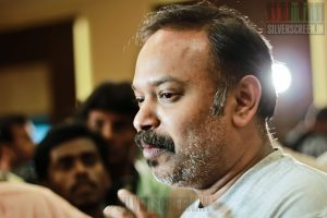 Biriyani-Press-Meet-with-Karthi-Sivakumar-Venkat-Prabhu-Mandy-Takhar-Premgi-Amaren