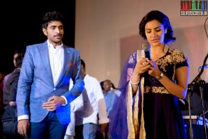 Arima-Nambi-Audio-Launch-with-Vikram-Prabhu-and-Priya-Anand